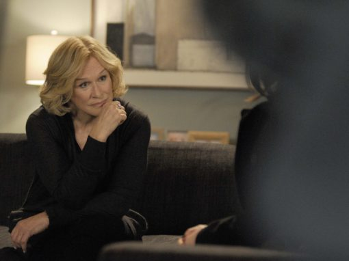 Damages | TV Stills