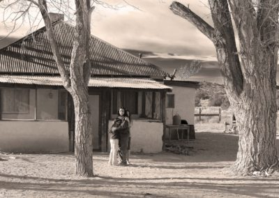 FRONTERA_DAY_11_112812_UC_254sp